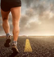Motivação e Auto-ajuda