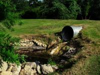 Tratamento de Águas Residuárias