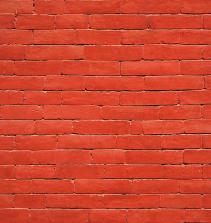 Reboco de parede - passo a passo