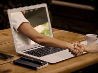 Criando sites profissionais passo a passo
