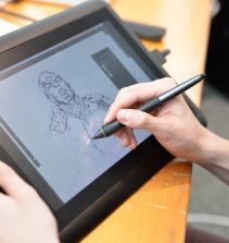 Como fazer quadrinhos: passo a passo