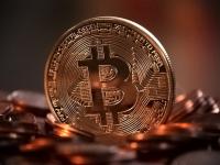Bitcoin - o que saber