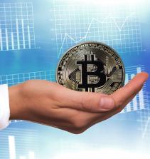 Aulas sobre bitcoin
