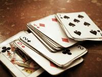 Como fazer mágicas fáceis