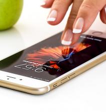 Truques escondidos no seu celular