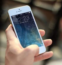 Iphone - tutorial