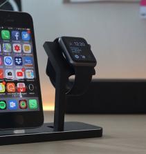 Apple iPhone SE - tutorial