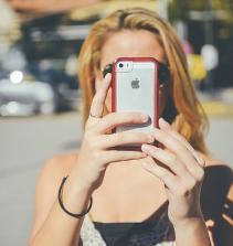 Iphone - o que se precisa saber