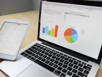 Planilha de avaliação desempenho - como fazer