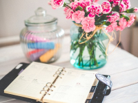 Planilha gastos diários - como fazer