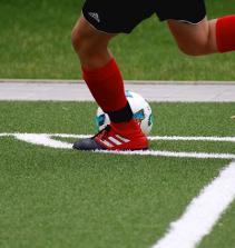 Planilha de futebol - como fazer