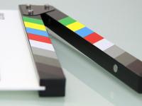 Como fazer clips