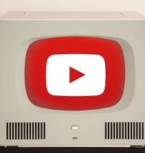 Como fazer vídeos no youtube