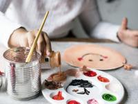 Curso de artesanato para iniciantes