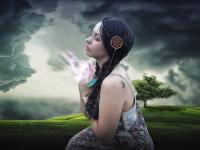 Curso entendendo a Psicologia Espírita
