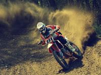 Dicas para se preparar para trilhas de motocross