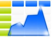 Excel: Principais ferramentas