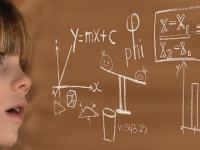 Curso completo de mecânica - Física