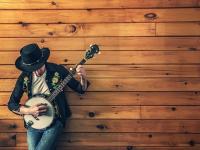 Como criar músicas