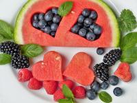Cuidar da saúde