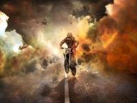 Baixar e Instalar - MotoGP