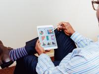 Como instalar programa no Tablet