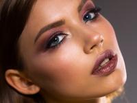 Tutorial de makeup