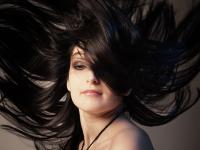 Tutoriais de cabelo: como modelar o cabelo como um profissional