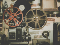 Bases Cinematográficas
