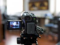 Foto e Filmagens