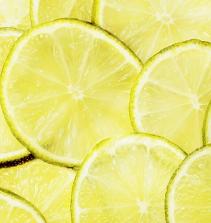 Limão pela Raíz