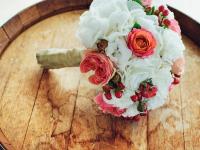 Casamento - Por Onde Começar