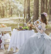 Dicas Casamento