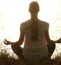 Yoga: Iniciantes