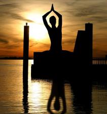 Aprendendo Meditação