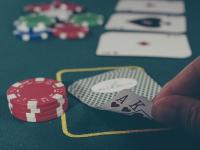 Poker - Noções Básicas