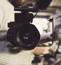 Como editar vídeo