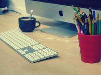 Trabalhos pedagógicos na era digital