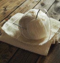 Aulas para iniciante de costura