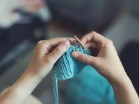 Costura - tutoriais
