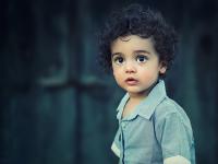 Dr. Ítalo: como educar seus filhos