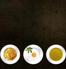 Dicas para cozinhas pequenas