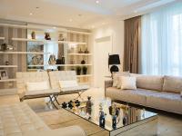 Organizar cozinha e casa