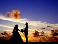 Lutar pelo relacionamento