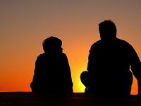 Psicanalise e Relacionamento