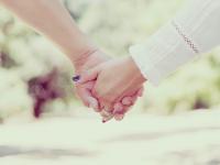 Como salvar seu relacionamento