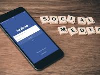 Facebook - ferramentas