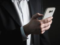 Ajuda com redes sociais e aplicativos