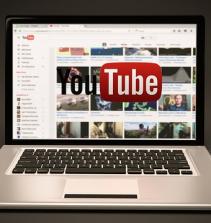 Como começar no YouTube profissionalmente