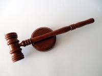 Como começar a advogar